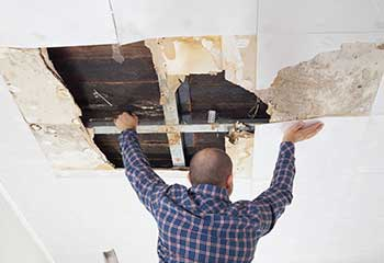 Drywall Ceiling Repair Near Moorpark | Drywall Repair & Remodeling Simi Valley