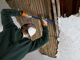 Popcorn Ceiling Removal Service | Drywall Repair & Remodeling Simi Valley, CA