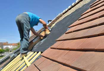 Roof Installation Near Moorpark | Drywall Repair & Remodeling Simi Valley